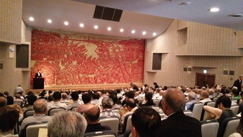 憲法セミナーin石川(7月11日)